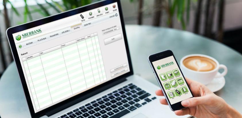 Banke i telekom operateri nosioci digitalnog ekosistema u 2018. godini