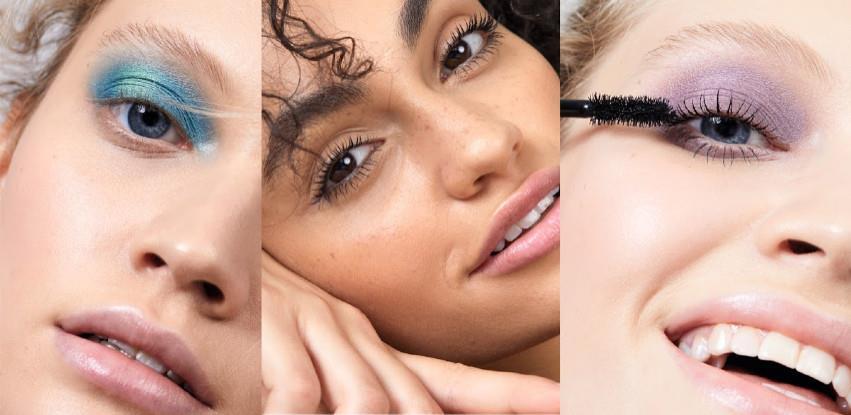 Prirodan veganski Distillery make-up slavi čistu ljepotu, bez kompromisa