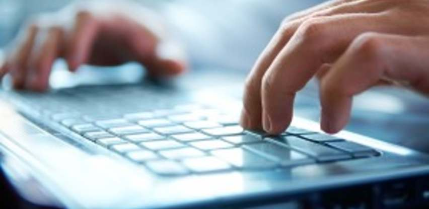 U okviru BDO revizije formirano je Odjeljenje za reviziju informacionih sistema