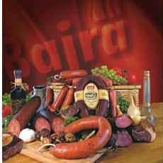 Bajra: Moderna tehnologija i tradicionalna bosanska kuhinja mogu zajedno