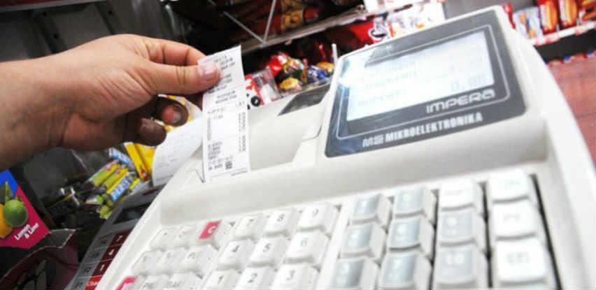 Mikroelektronika AD ovlašteni proizvođač fiskalnih kasa za distrikt Brčko