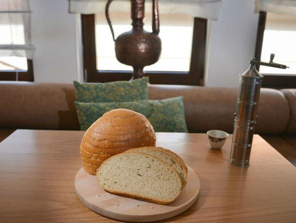 Hljeb kao lijek: Sprind plasirao na tržište tri nova pekarska proizvoda