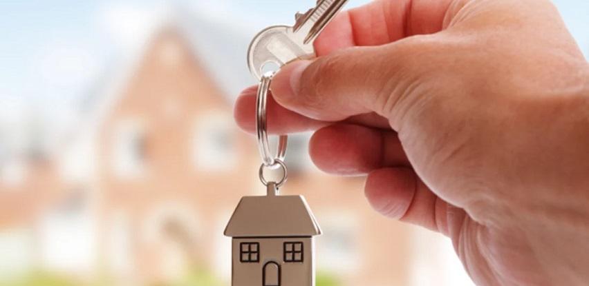 Firma Babić specijalizirana je za gradnju stambenih i poslovnih objekata
