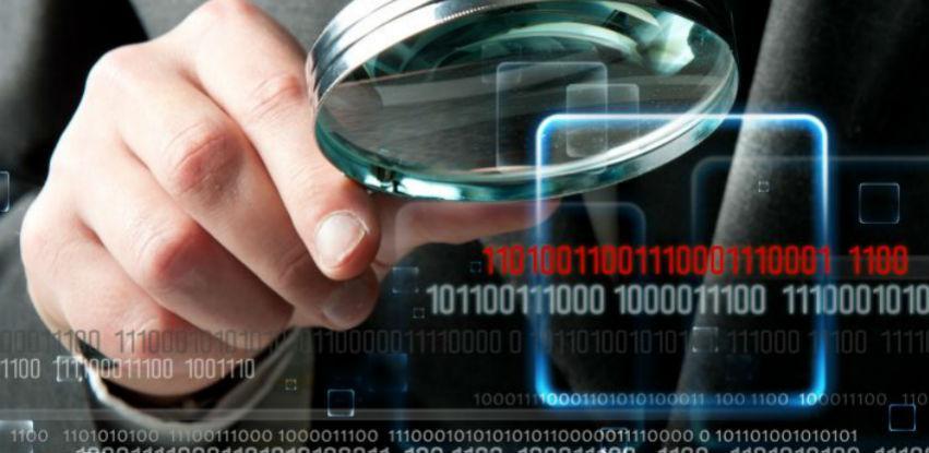 Pouzdana i sigurna računarska mreža sa Imtec Solutions