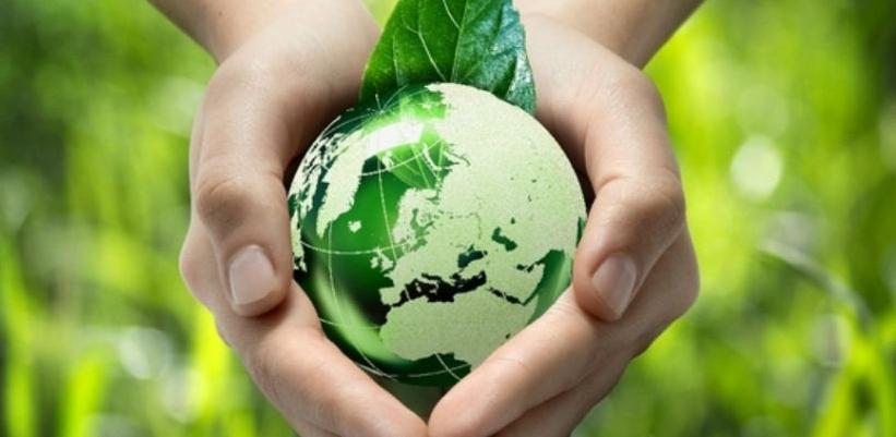 Euroing vrši izradu elaborata za dobivanje okolinskih dozvola