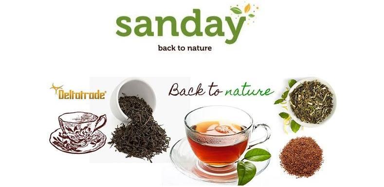 Super food Sanday - Izbacimo nezdrave navike i uzmimo prirodnu grickalicu!