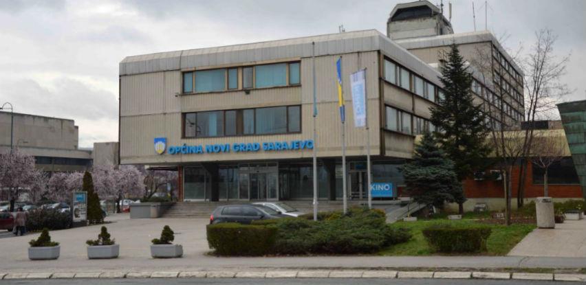 Općina Novi Grad objavila je konkurs za stipendiranje učenika i studenata