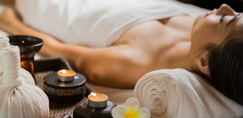 Herbal Spa daruje 25% popusta na usluge koje rezervišete putem online bookinga
