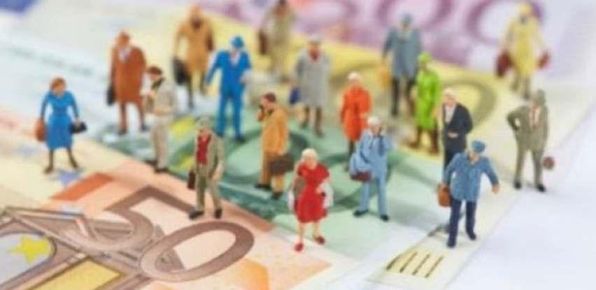 TI BiH redovno vrši monitoring primjene zakona i finansijskih uzvještaja