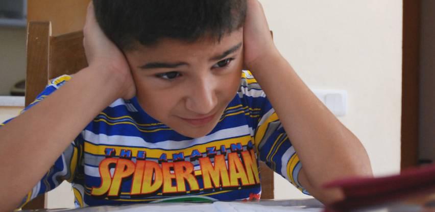 Nova nastava, novi izazovi: Kako razgovarati sa djecom?