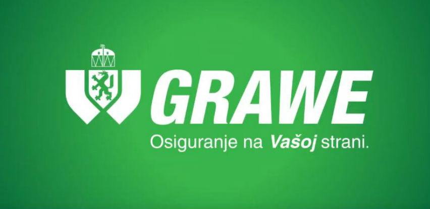 GRAWE DOM – Vaš DOM u sigurnim rukama