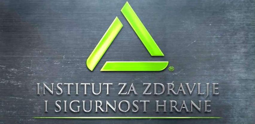INZ: Podaci iz registra malignoma u 2018. registrovano 1.047 oboljelih