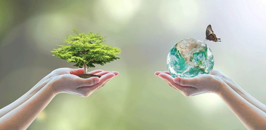 Benefiti za zaštitu životne okoline