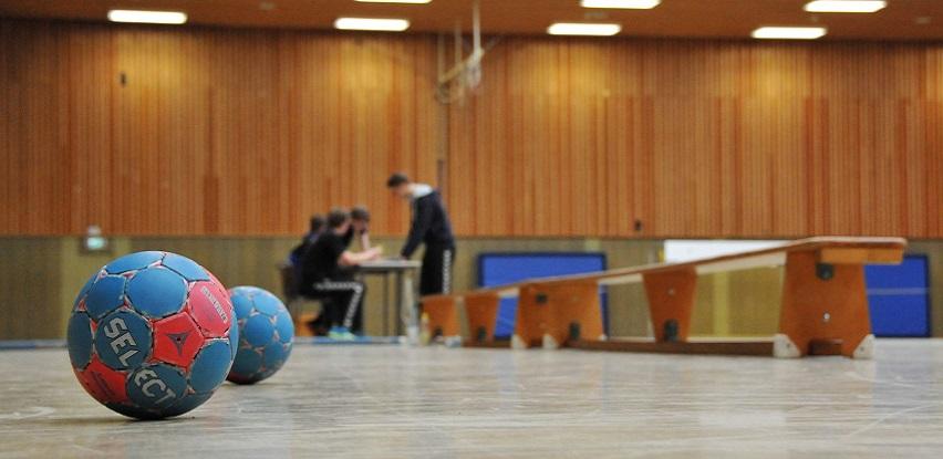 ProTim Sarajevo: Sportska oprema vrhunskih brendova