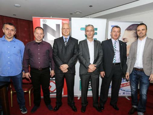 LASER-BI predstavio asortiman i inovacije renomiranih proizvođača