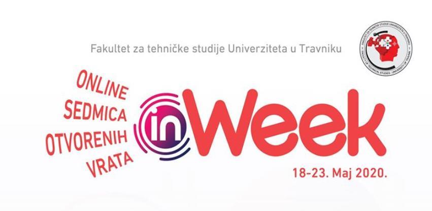 Online dani Fakulteta za tehničke studije