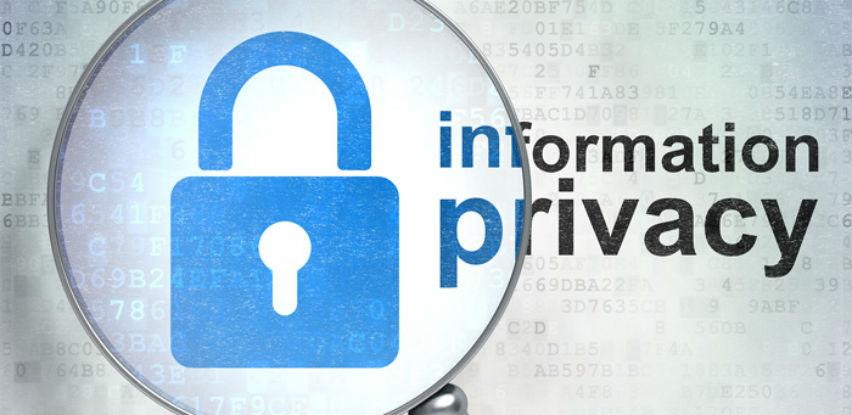 Objavljen ISO/IEC 27701:2019 za menadžment privatnošću informacija