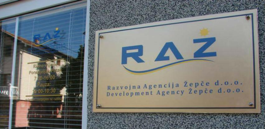 RAŽ agencija pokretač promjena u općini Žepče