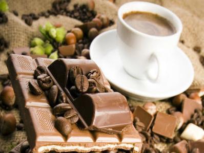 Almy Travel vas vodi na Zagreb Coffee & Chocofest!