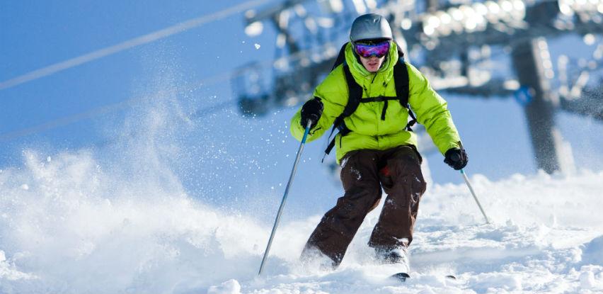 Besplatno skijanje u subotu na Bjelašnici