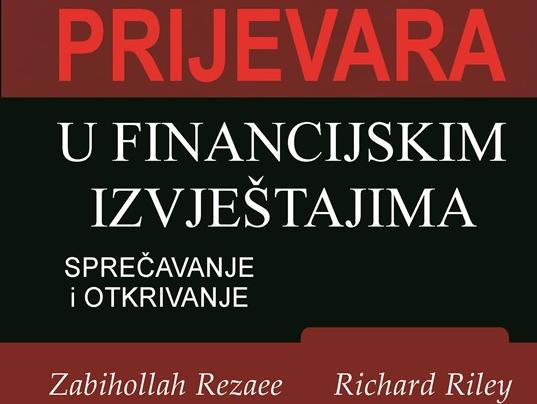 Naklada Mate: Prepoznajte prve znakove lošeg financijskog postupanja