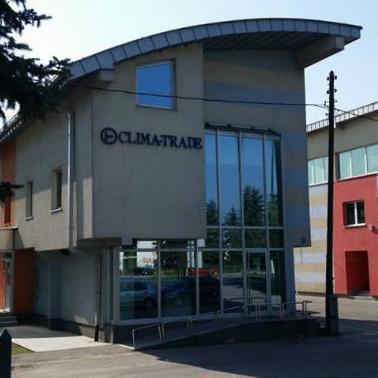 Clima-Trade: Pouzdan partner na polju termotehničkih instalacija