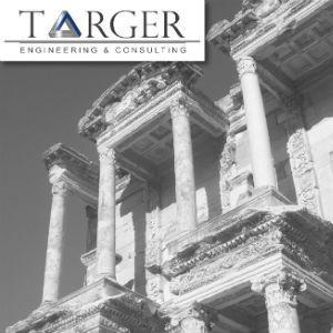 Targer E&C Edukacije - Program 2016