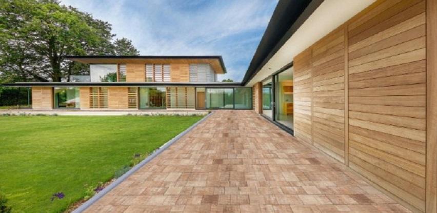 Počinjete graditi kuću: Evo šta morate znati