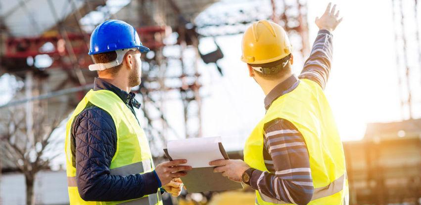 Gradinvest - Vaš najbolji partner za izvođenje svih vrsta građevinskih radova