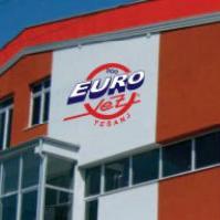 Euro Vez: Reklamni artikli za sve prilike