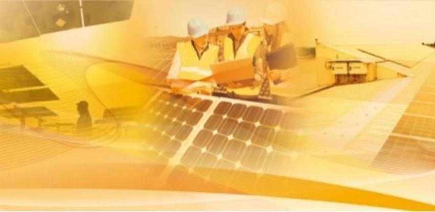 Sicon SAS: Konsultacije iz oblasti električnih mjerenja