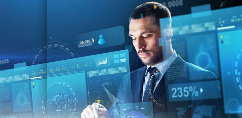 Prointer ITSS - Rješenja kojima vjerujete