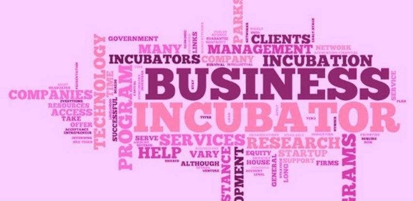 Treba li Vam pomoć pri savladavanju osnovnih postavki poslovanja?