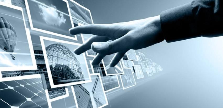 Projektna i planska rješenja iz FiXit-a za nesmetan razvoj vašeg biznisa