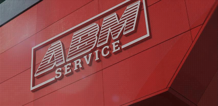 ABM SERVIS odlikuje veliko iskustvo, poslovni uspjeh i zavidna referenc lista