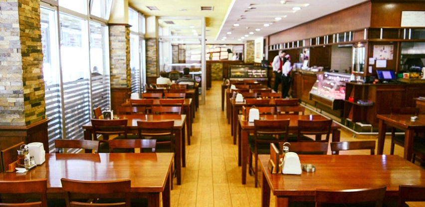 Posjetite Restoran MUJANIĆ i počastite se omiljenim specijalitetima