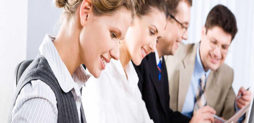 Agencija Facultas organizuje specijalističke kurseve