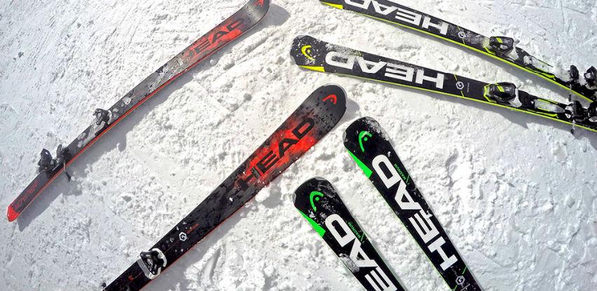 Za škole skijanja KJP ZOI'84 kupio novu zimsku opremu vrijednu 60.000 KM