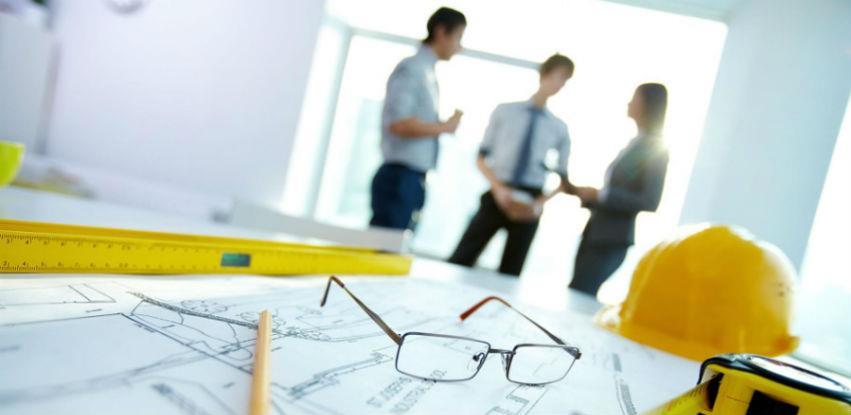 Hidro-Kop: Stručnost i profesionalizam su garant uspješnih radova