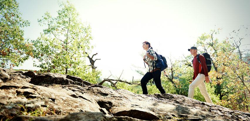Poziv ljubiteljima prirode: Promotivni pohod grebenom Bjelašnice