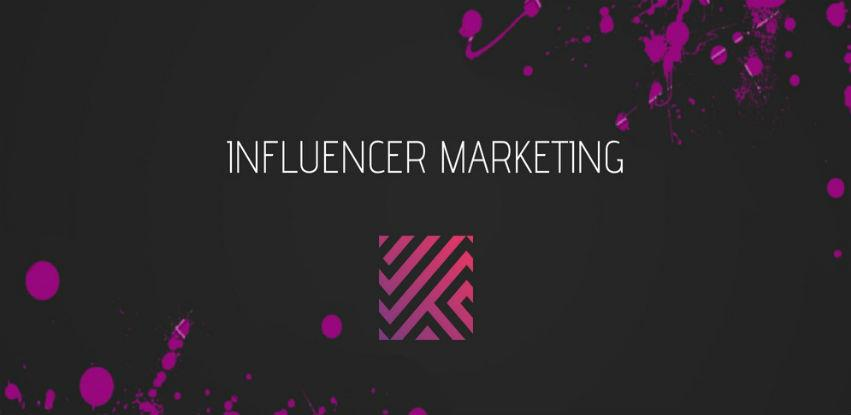 Da li Vam je potreban influencer marketing?