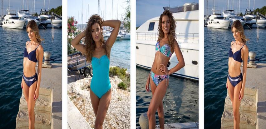 Ljeto i odmor ne možemo ni zamisliti bez kvalitetnog kupaćeg kostima