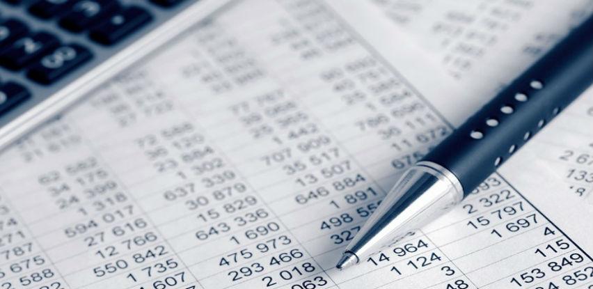 Eurofast obezbeđuje pripremljena poslovna računovodstvena rješenja