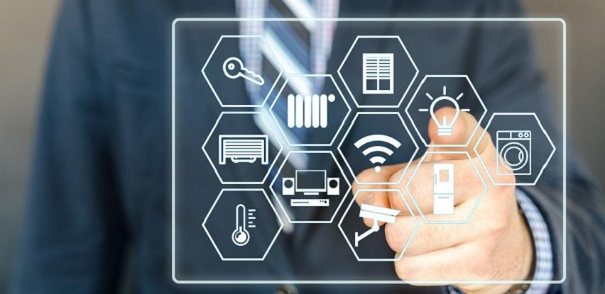 Teleklik vam predstavlja prednosti Smart Home tehnologije