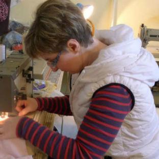 Slobodna nova mjesta za obuku žena sa invaliditetom