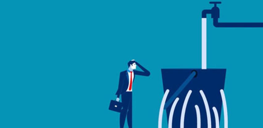 Optimizirajte svoje poslovanje sa Unija Smart Accounting