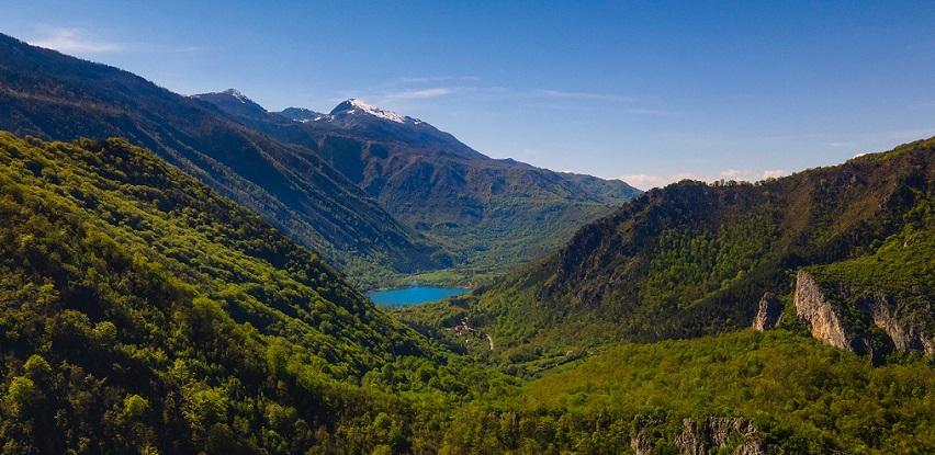 Alterural ima za cilj prezentirati puno neotkrivenih ljepota u BiH