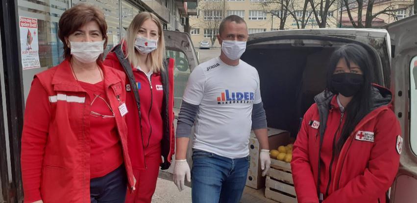 MKF Lider uspješno reorganizirao poslovanje za vrijeme pandemije