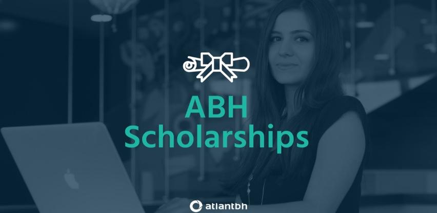 Atlantbh otvorio konkurs za stipendiranje studenata