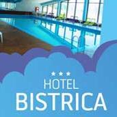 Organizujte seminar u hotelu Bistrica na Jahorini